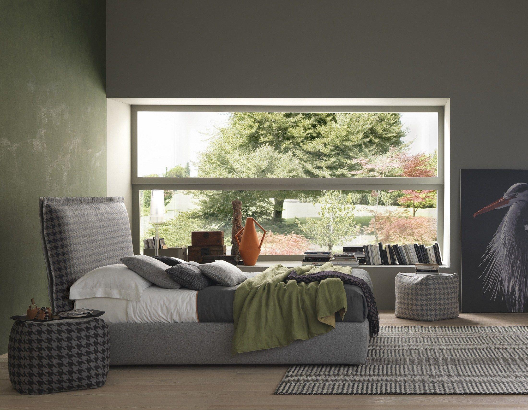 Best 25 Rustic grey bedroom ideas on Pinterest  White