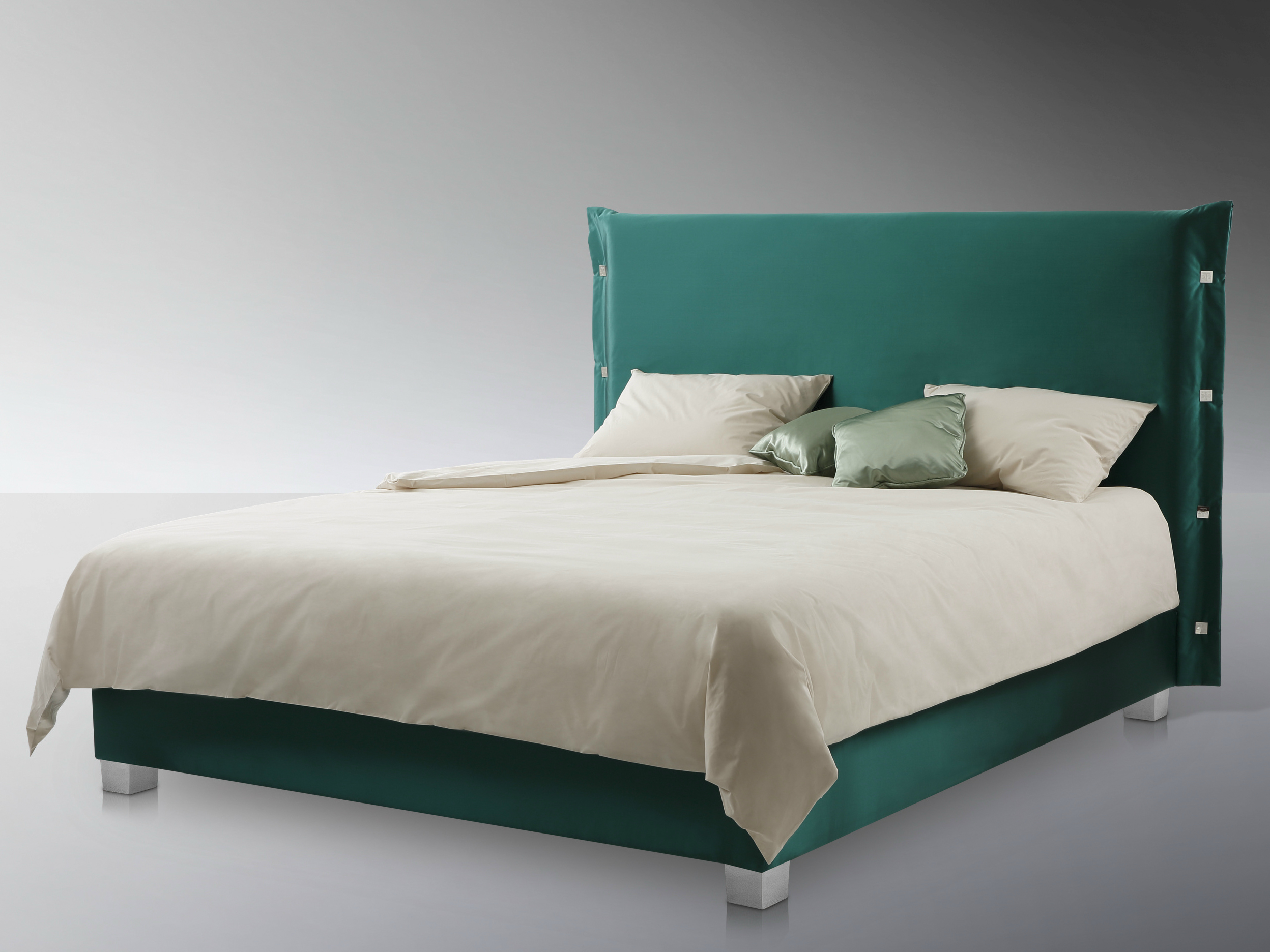 tete lit haute. Black Bedroom Furniture Sets. Home Design Ideas