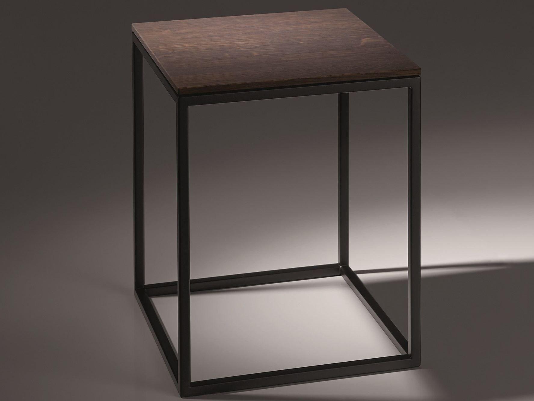 Bettelux shape sgabello per bagno by bette design tesseraux partner - Sgabello legno bagno ...