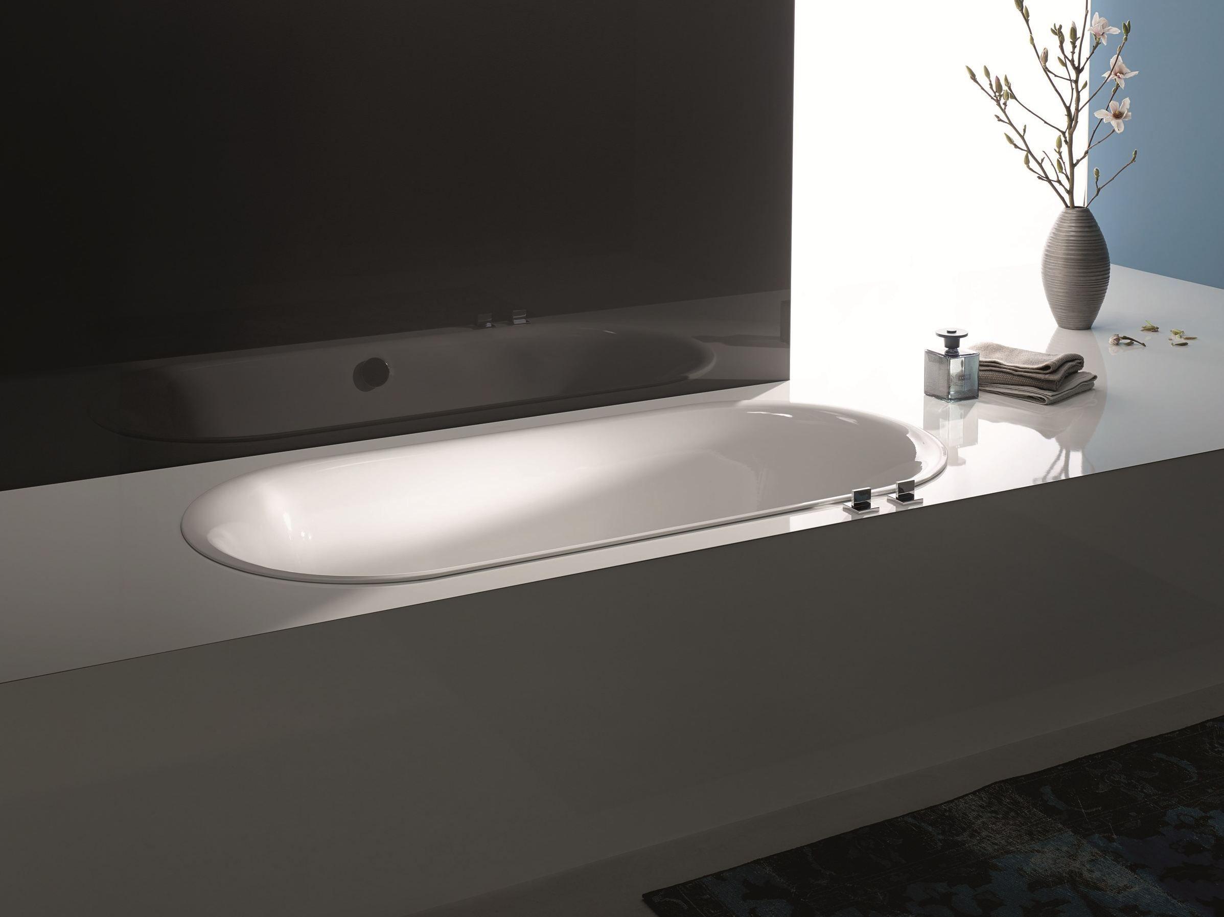 einbau badewanne oval carport 2017. Black Bedroom Furniture Sets. Home Design Ideas