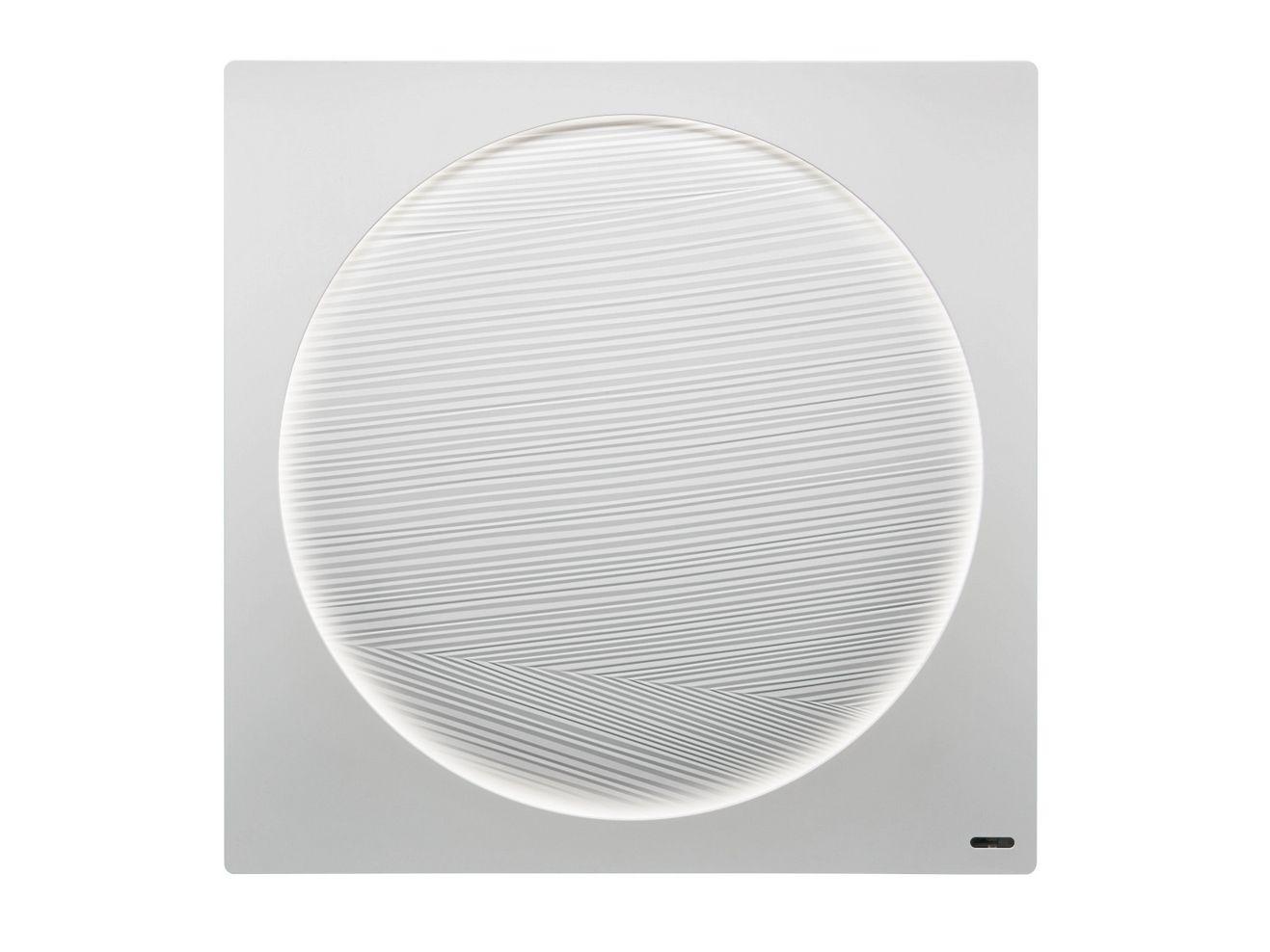 I Comandi Innovativi Di Lg Artcool Stylist : Climatizzatore a parete mono split con sistema inverter