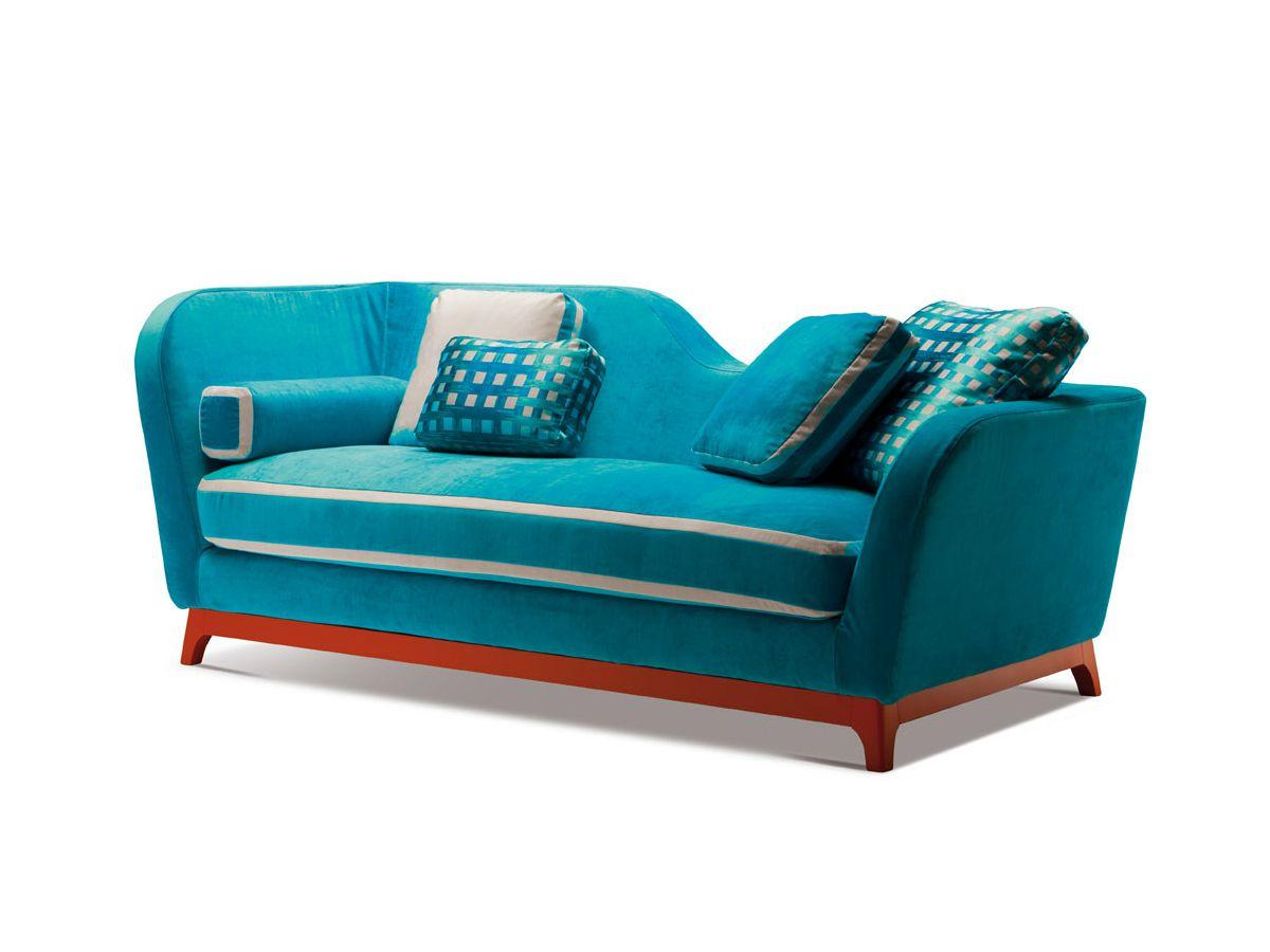 sofa jeremie trendy by milano bedding design eric berth s. Black Bedroom Furniture Sets. Home Design Ideas