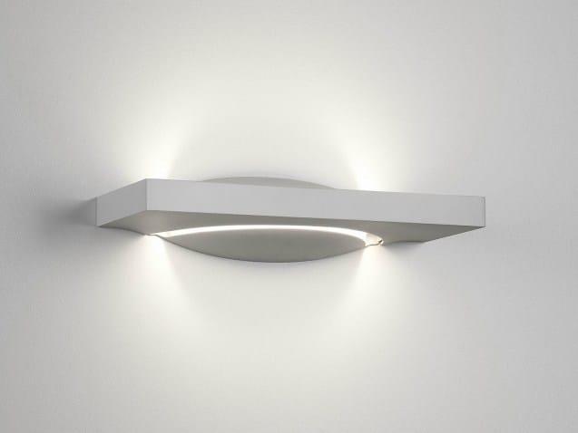 Pogo Wall Light By Delta Light