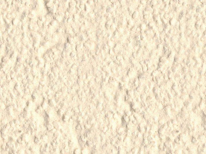 Rivestimento ai silicati ad aspetto rasato rustico for Aspetto rustico