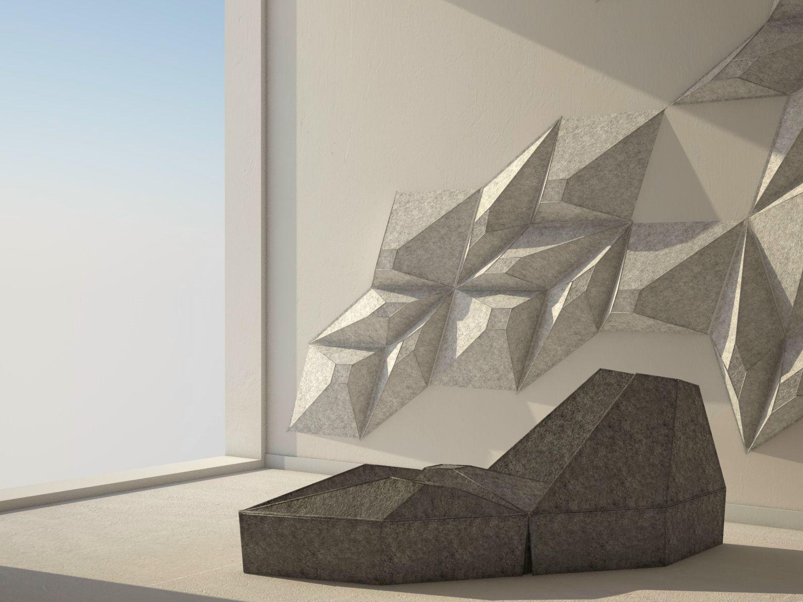 les angles panneaux acoustiques d coratifs by smarin