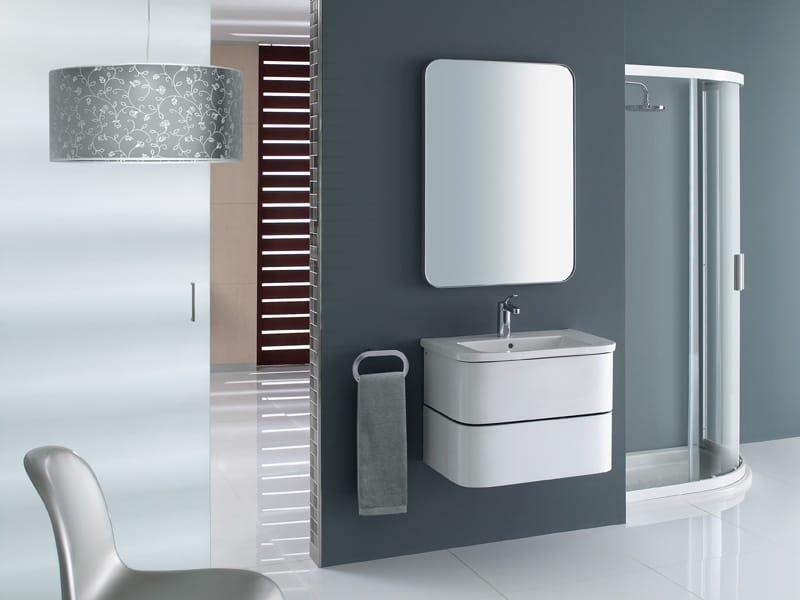 Iluminacion Baño Roca:de baño espejos de baño decoración decoraciones para paredes
