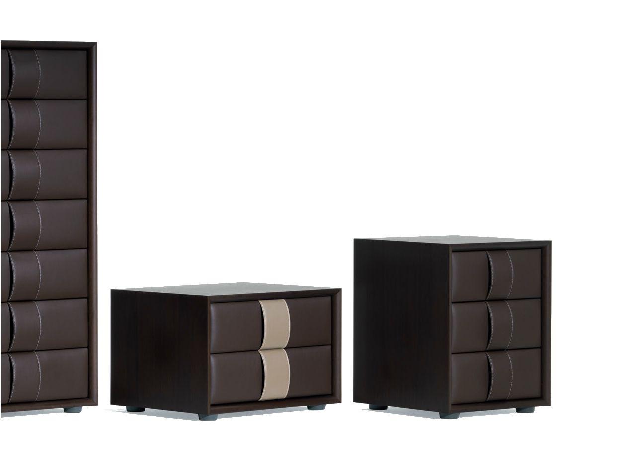 Obi Arredo Bagno ~ Idea Creativa Della Casa e Dell\'interior Design