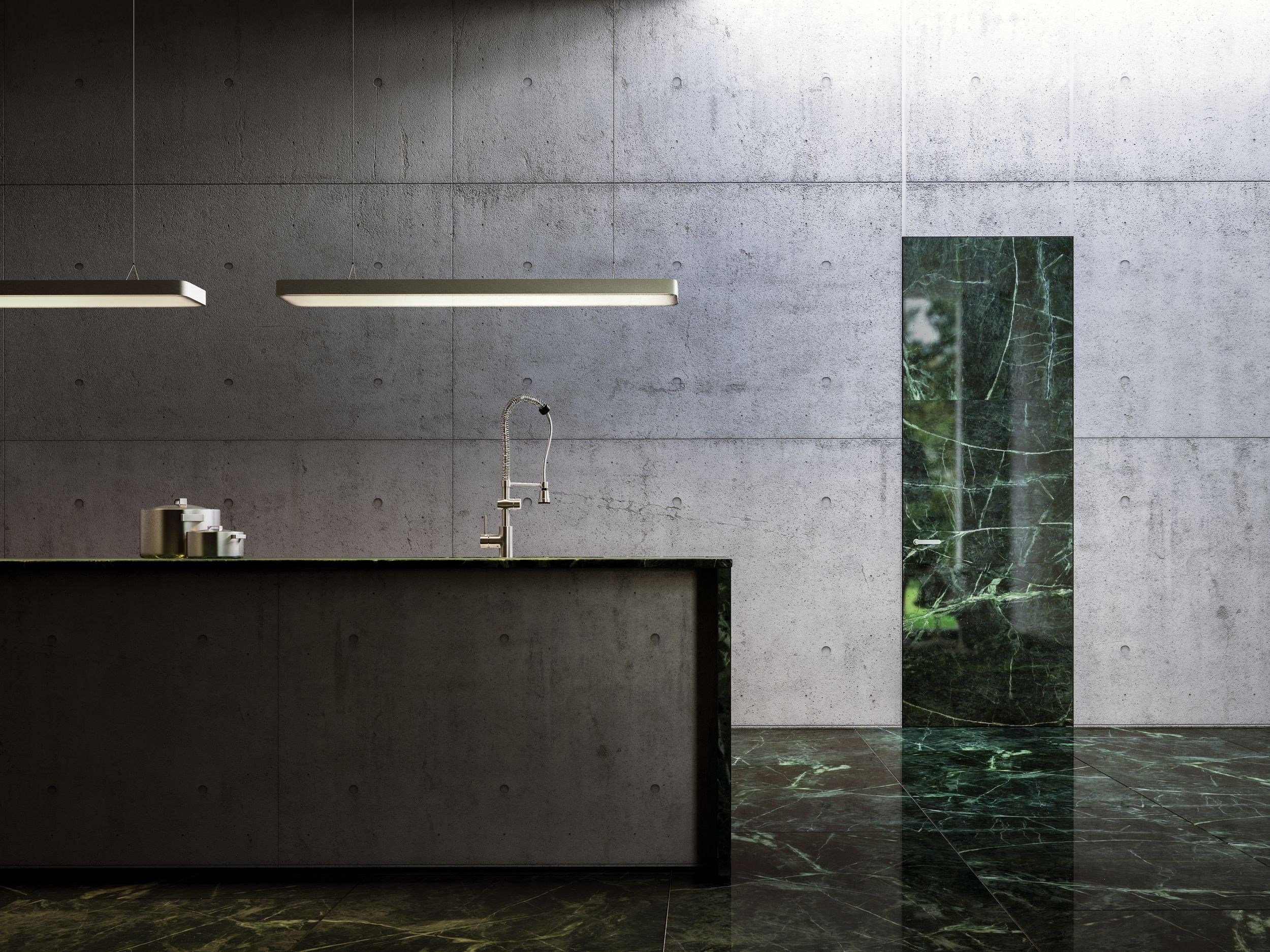 Filo 10 hinged door by l 39 invisibile by portarredo for L invisibile portarredo