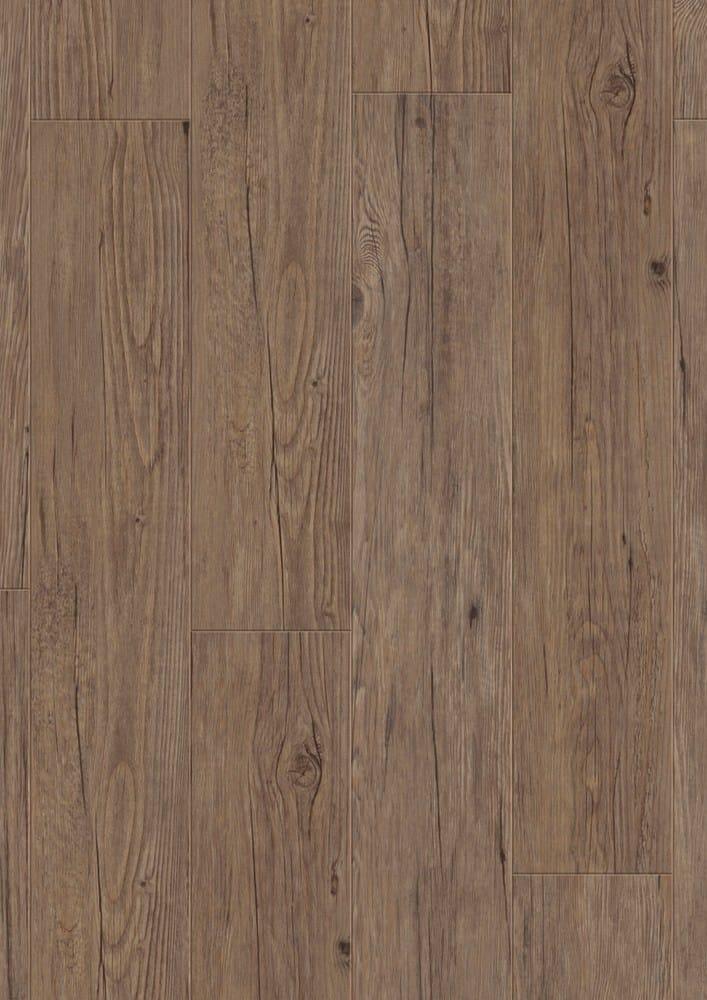 bodenbelag mit holz effekt creation 70 by gerflor. Black Bedroom Furniture Sets. Home Design Ideas