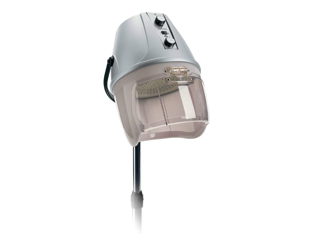 casco per asciugatura amx alu by gamma bross. Black Bedroom Furniture Sets. Home Design Ideas