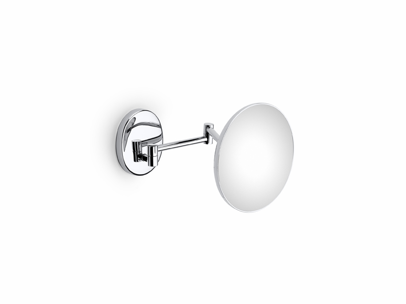 Wall Mounted Shaving Mirror wall-mounted shaving mirrors | archiproducts