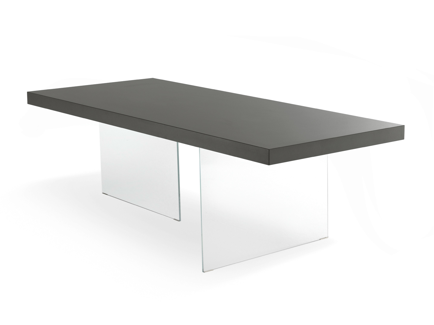 air quartz table by lago design daniele lago. Black Bedroom Furniture Sets. Home Design Ideas