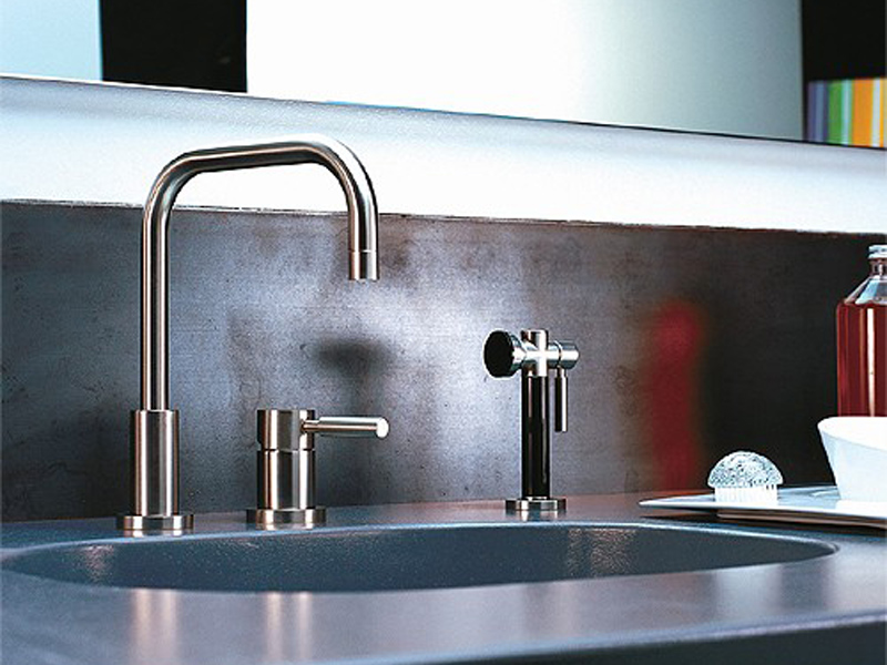 2 hole single handle washbasin mixer collection by. Black Bedroom Furniture Sets. Home Design Ideas