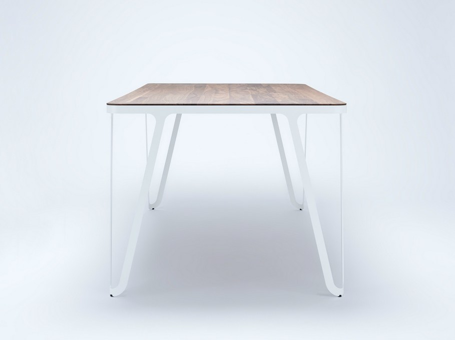 Image Gallery Loop Table
