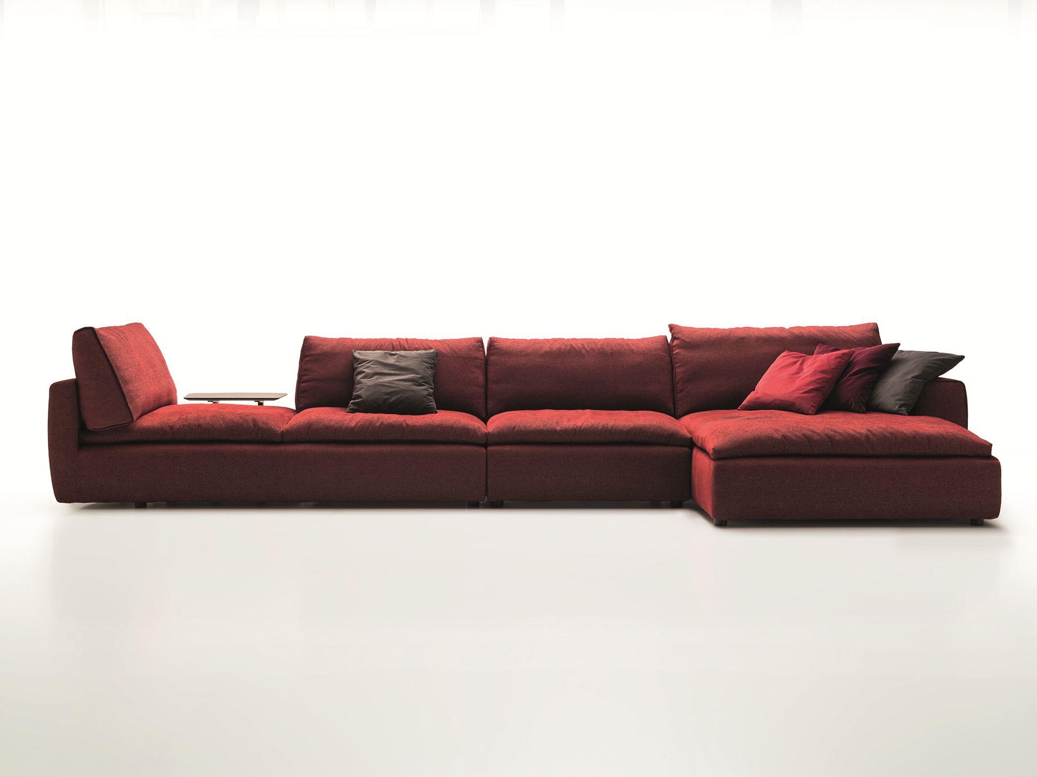 Modular Sofa Ecl Ctico By Ditre Italia Design Stefano Spessotto Lorella Agnoletto