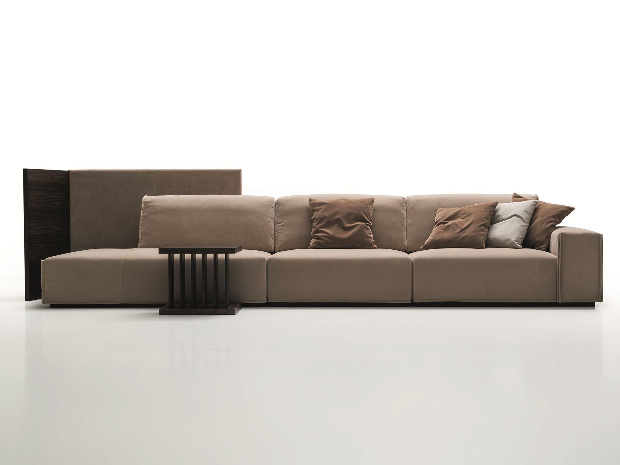 Monolith Sofa By Ditre Italia Design Daniele Lo Scalzo Moscheri