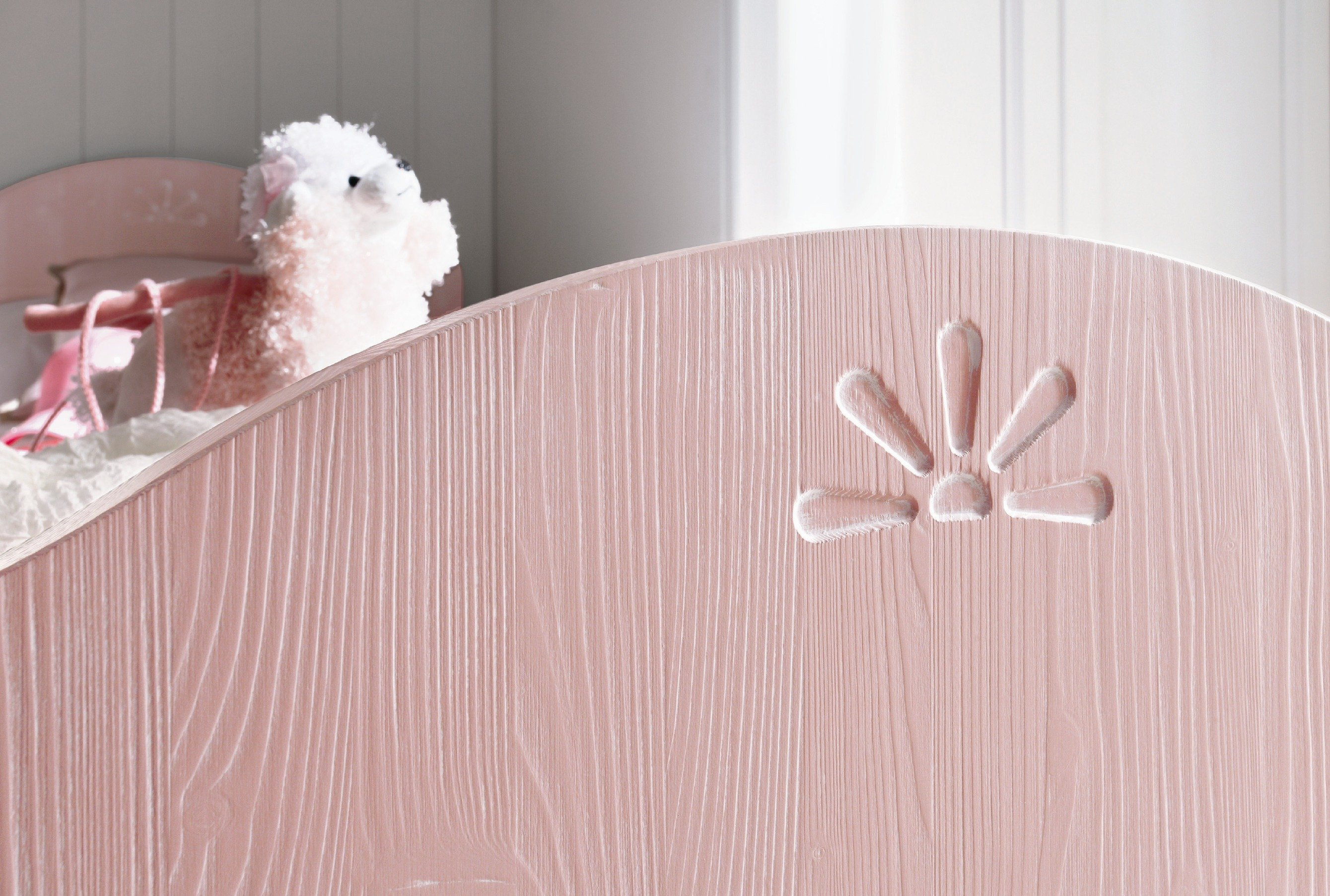 Illuminazione Soppalco In Legno: Illuminazione soppalco in legno come arredare una casa dai ...
