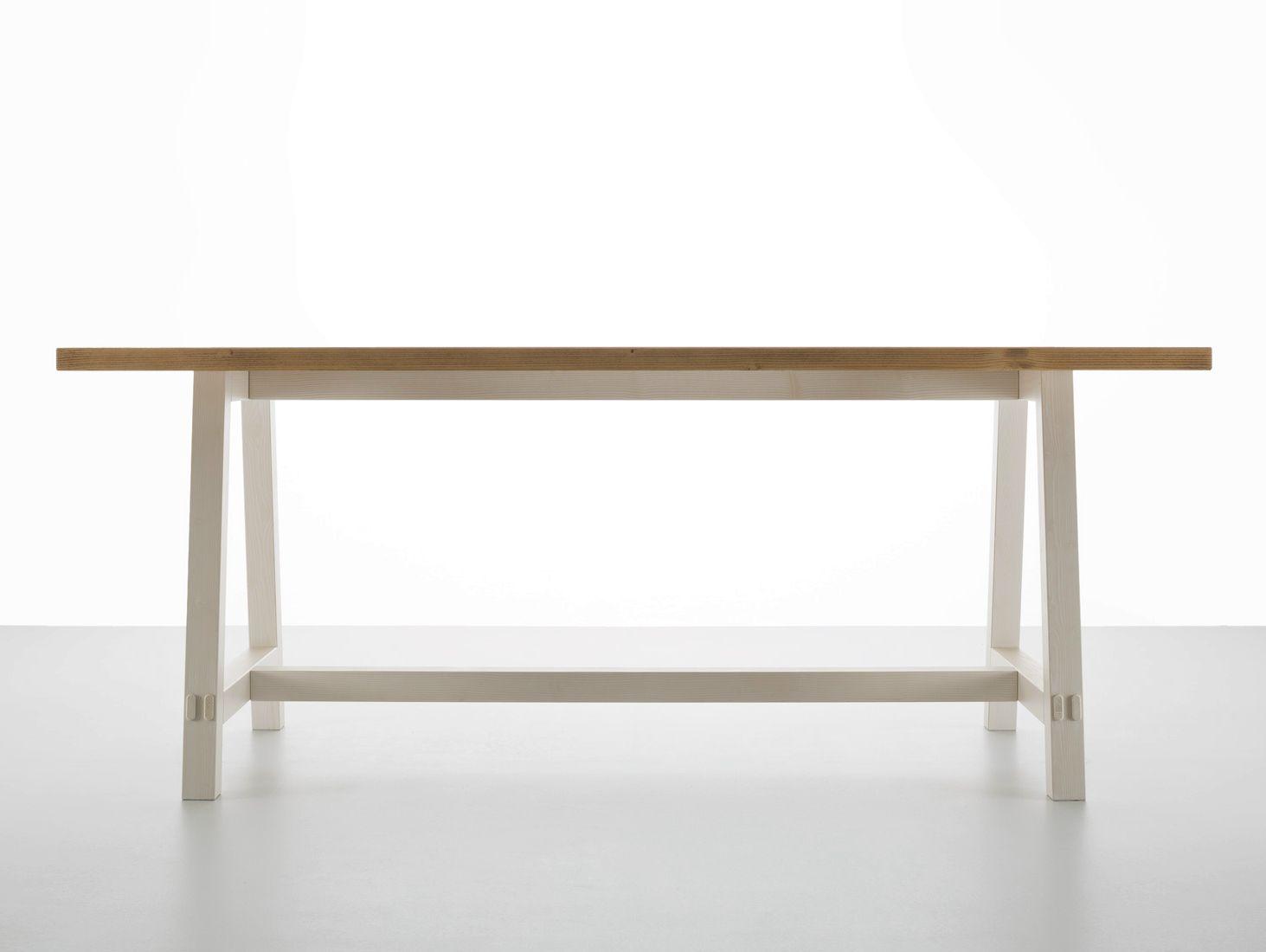 Tavolo fratino moderno 28 images tavolo fratino moderno con piano in vetro zeus di midj - Tavolo fratino moderno ...