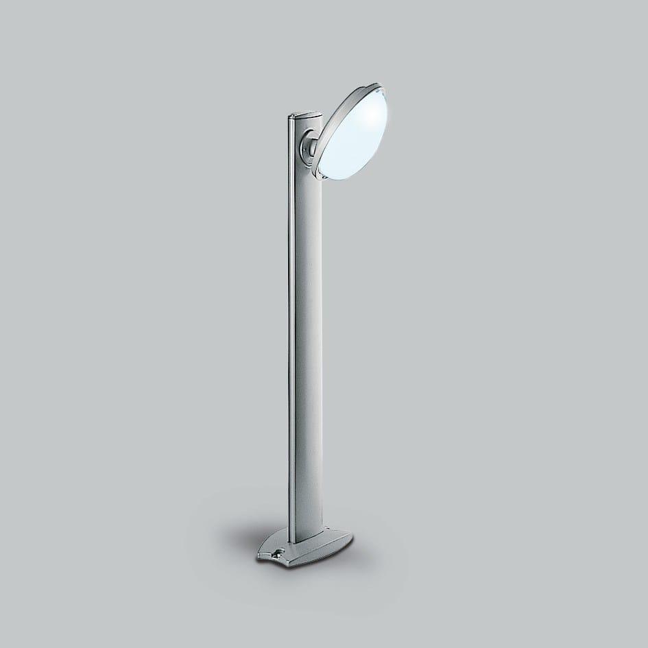 Illuminazione Giardino A Led: Lampade e luci per esterni - cose di ...
