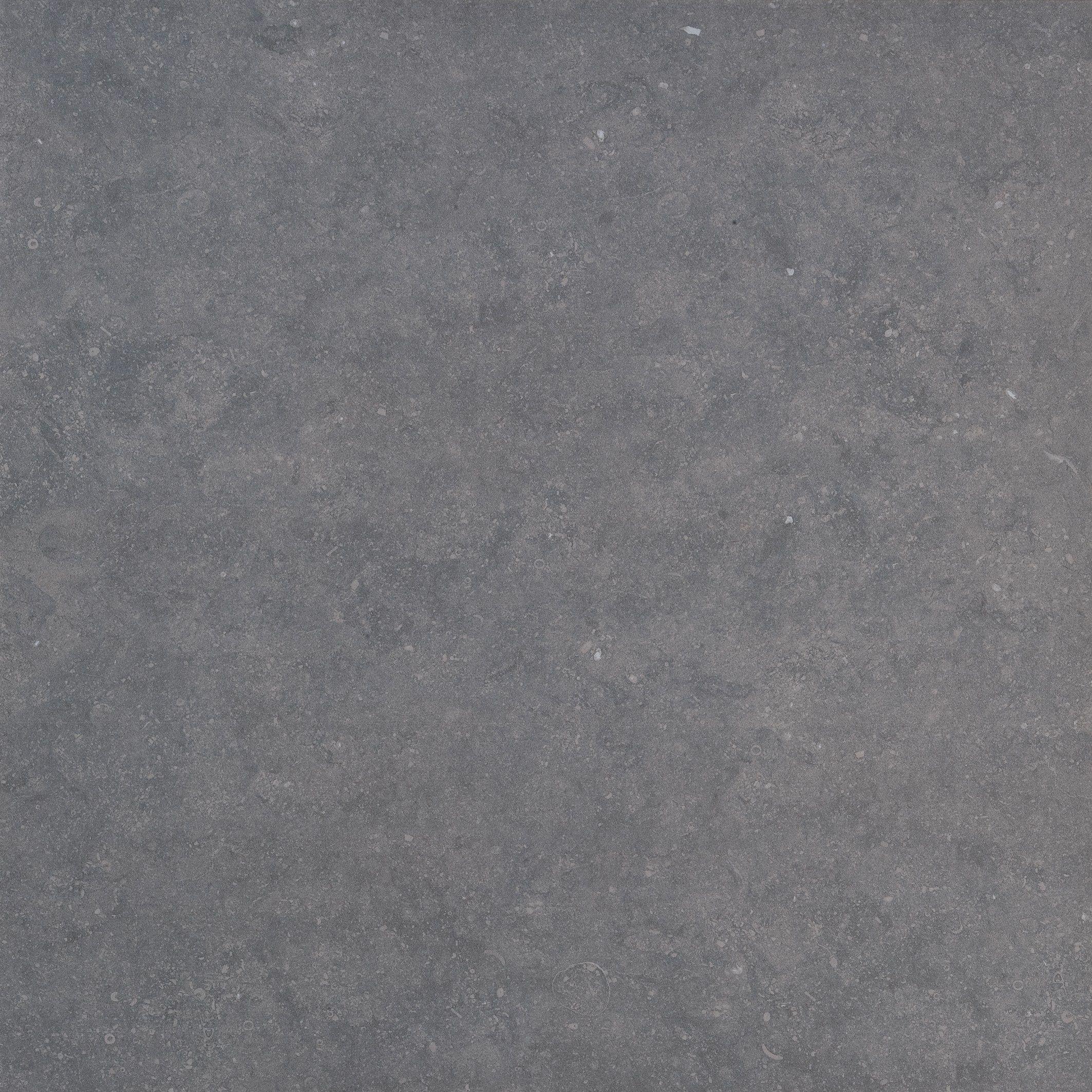 Pavimento in gres porcellanato effetto pietra bluetech by for Pavimento effetto pietra