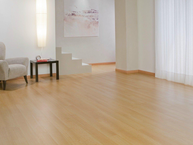 Small hallway linoleum