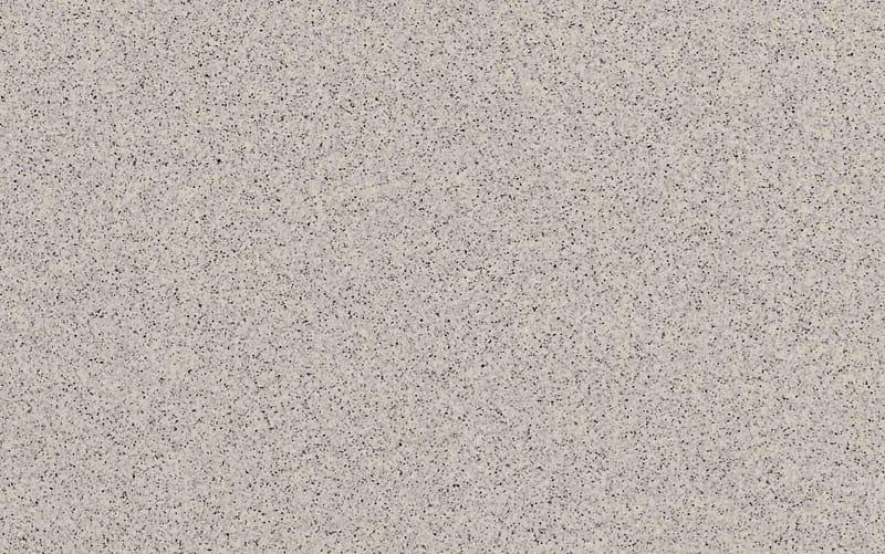 Pavimento rivestimento in ceramica tecnica per interni ed for Le carrelage en algerie