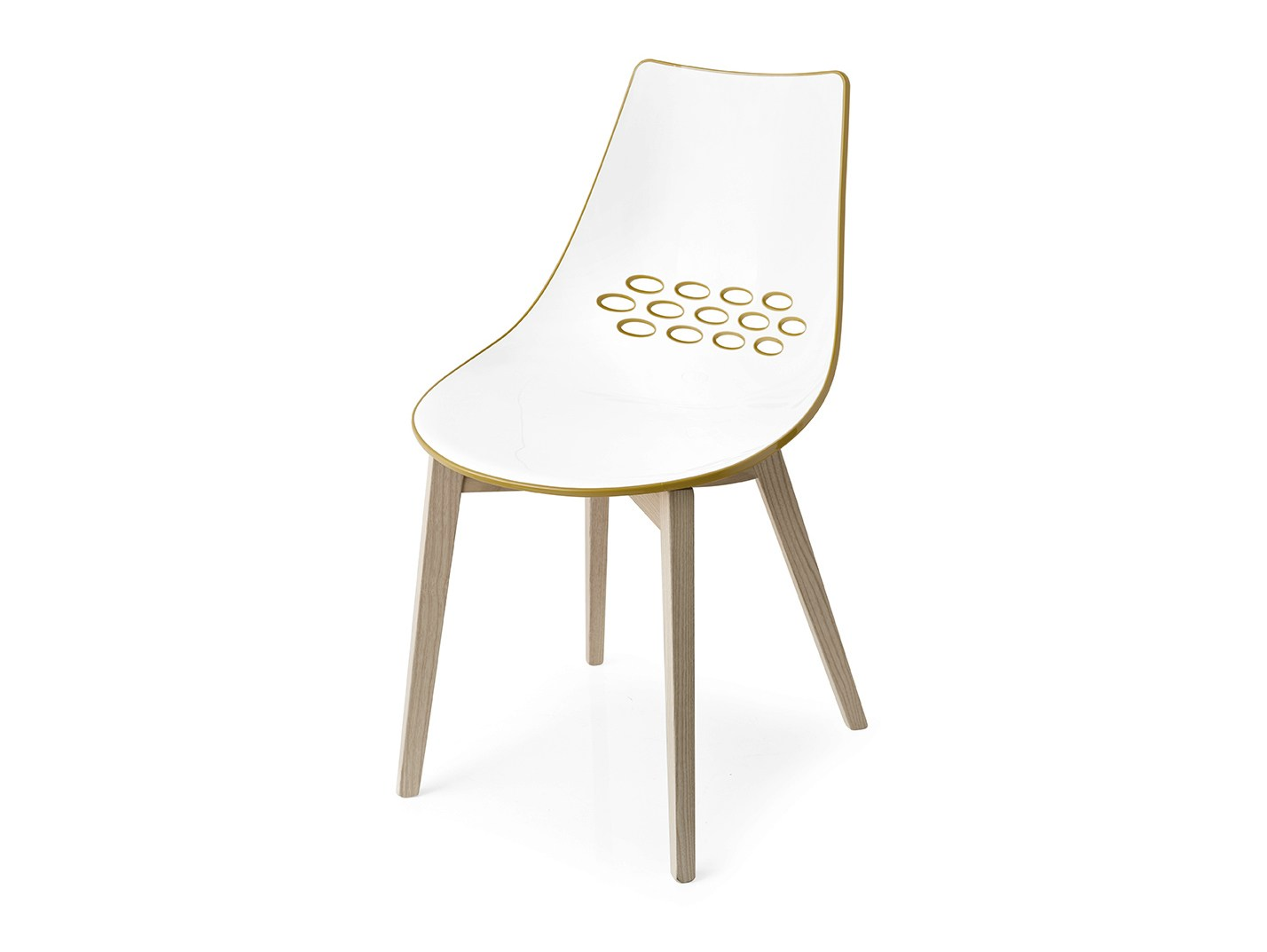 Jam w sedia by calligaris design archirivolto for Prodotti calligaris