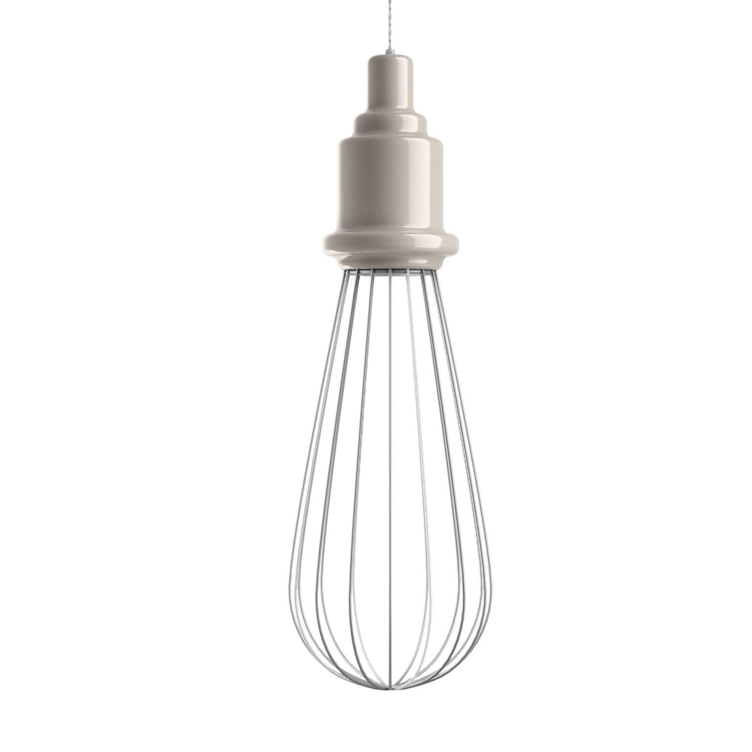 02190gd pendant lamp by marioni design pokedesignstudio