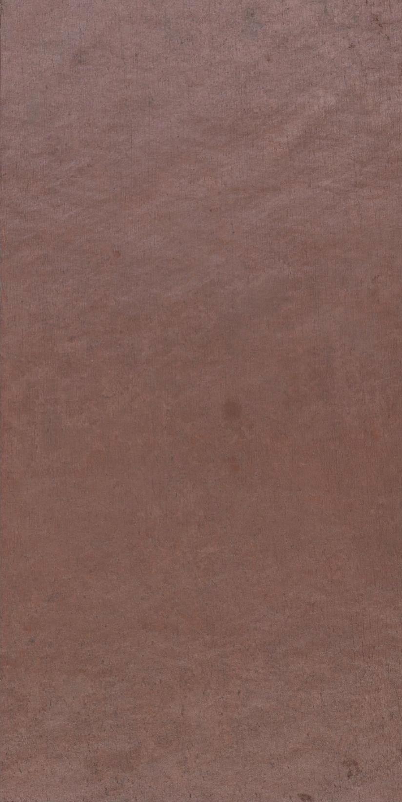Rivestimento ultrasottile in vera pietra ARDESIAlite™ by ...