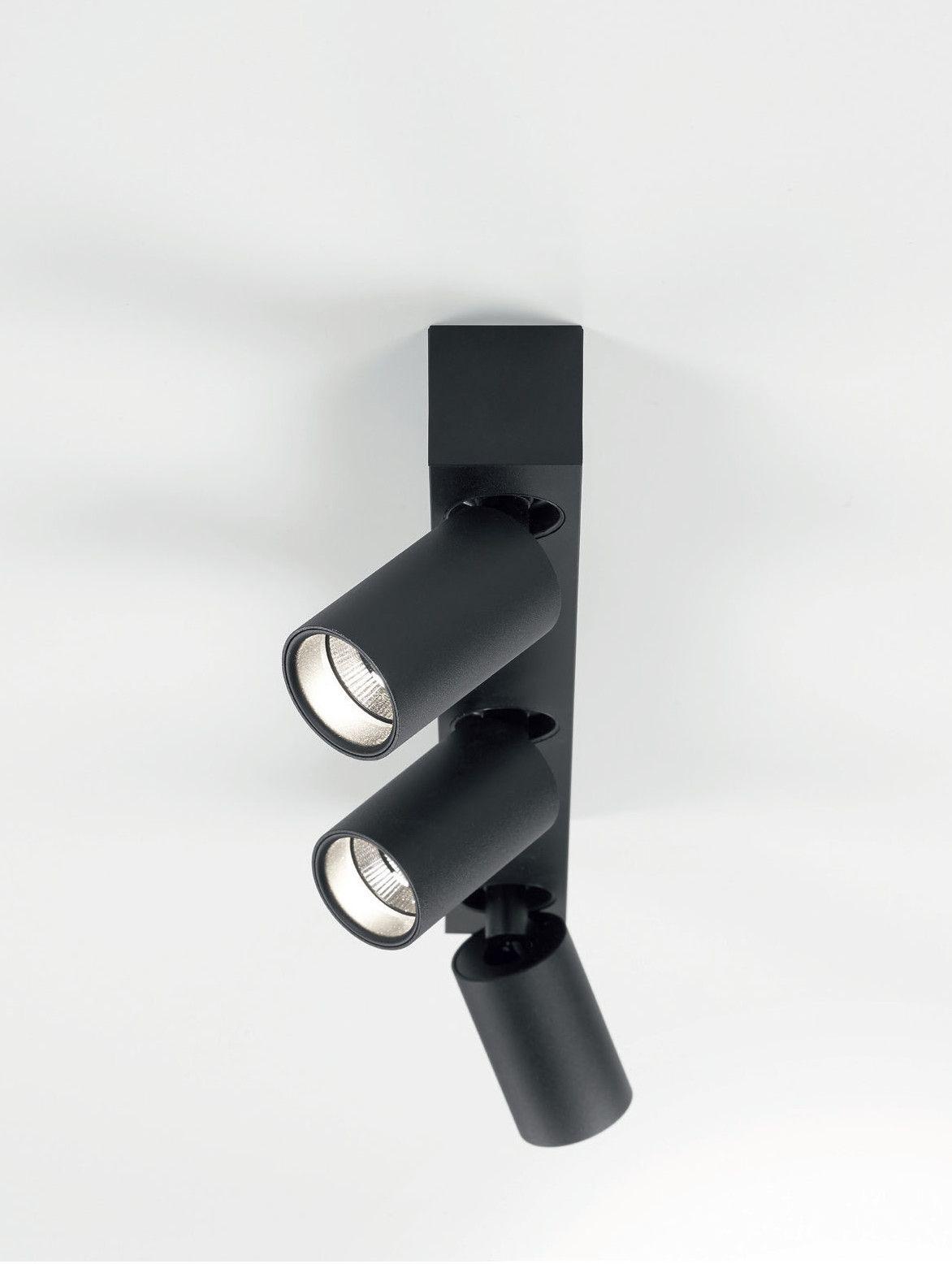 Spy On Spotlight By Delta Light