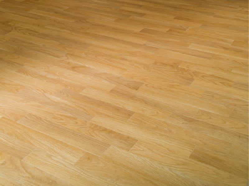 Linoleum effetto legno prezzi pannelli termoisolanti for Mattonelle in vinile