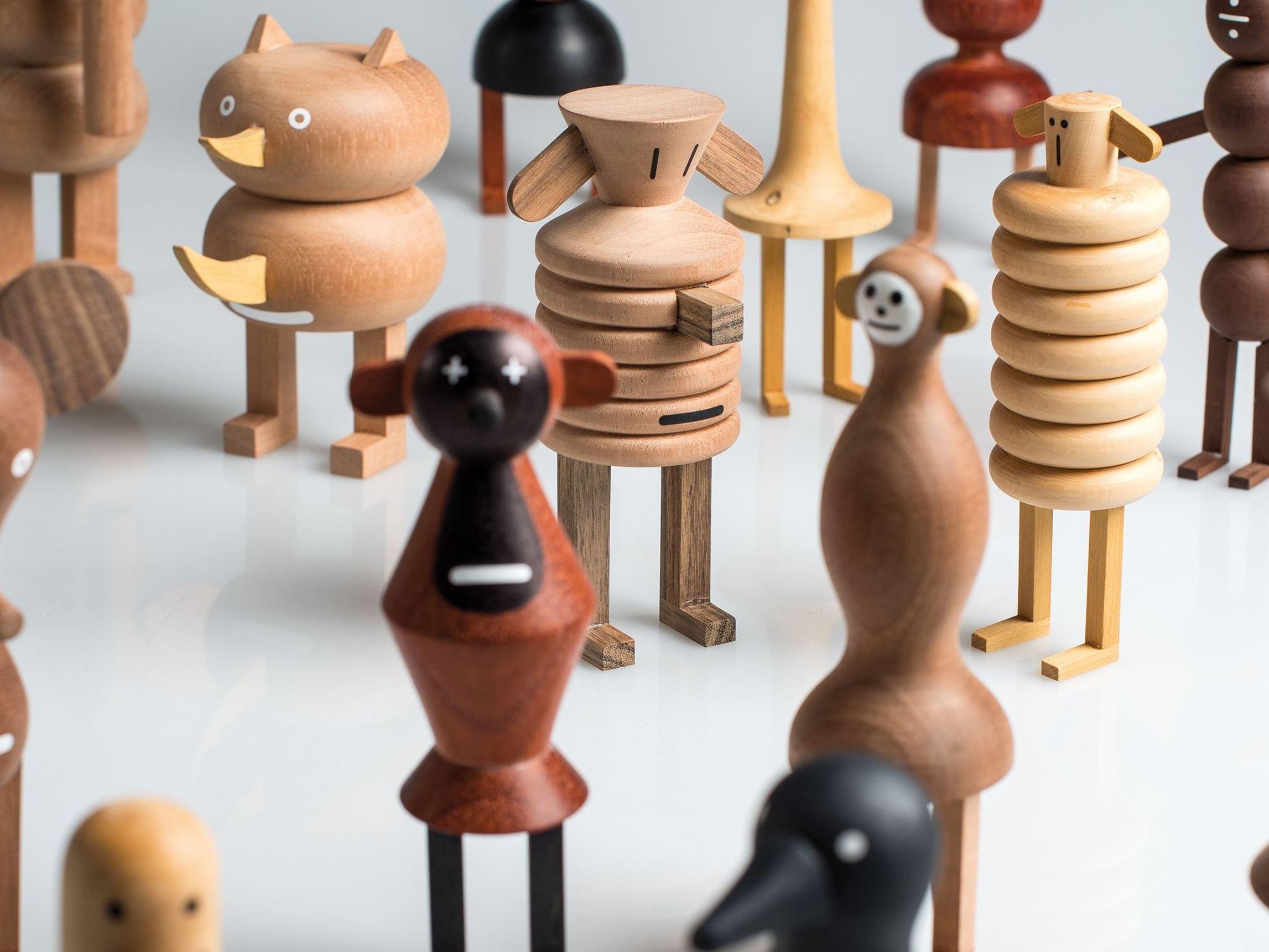 Designer Holzmobel Skulptur Moderne Holz Skulptur Lampe Design . Designer  Holzmobel Skulptur ...
