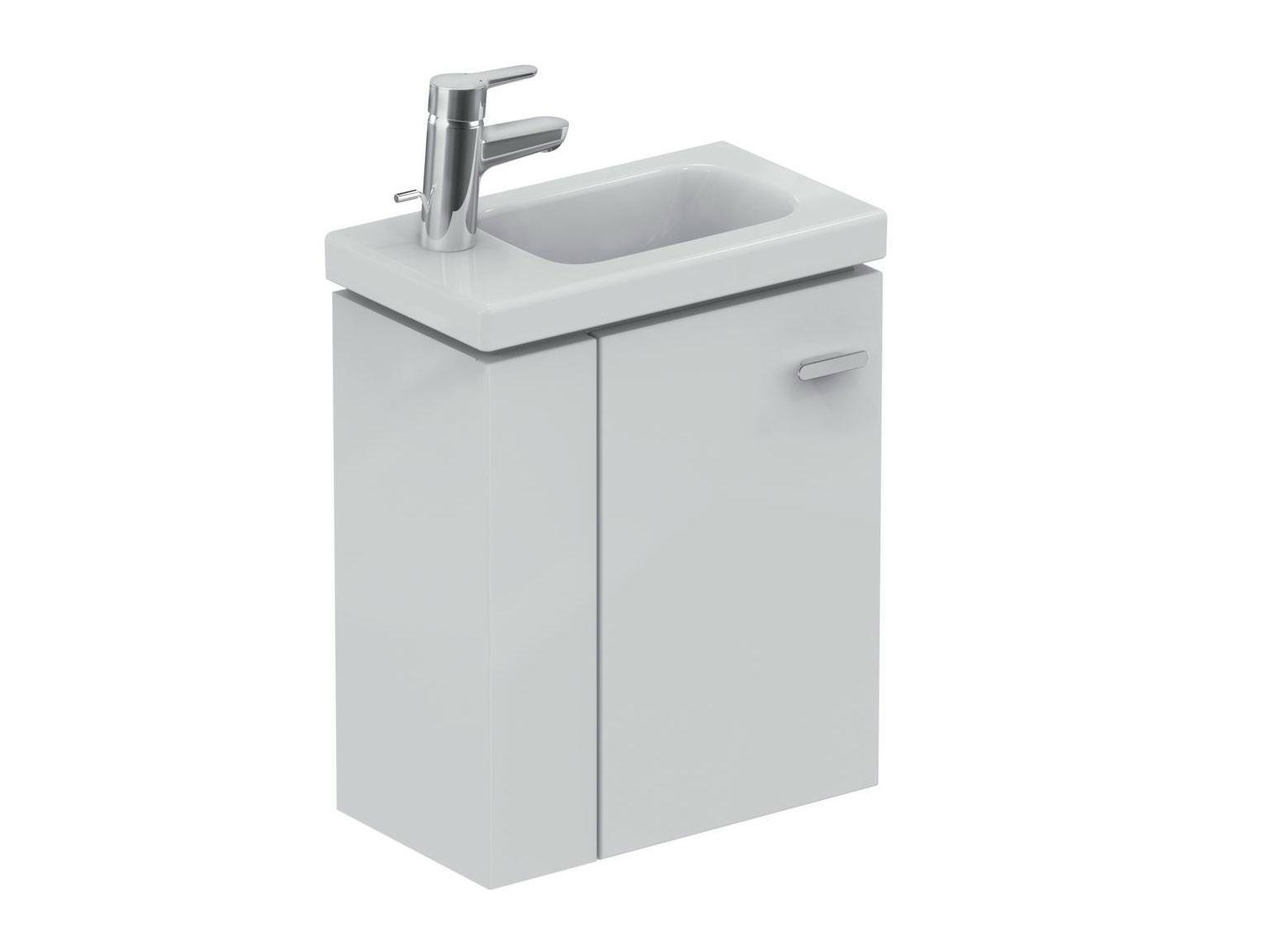 Lavabo bagno ideal standard ~ avienix.com for .
