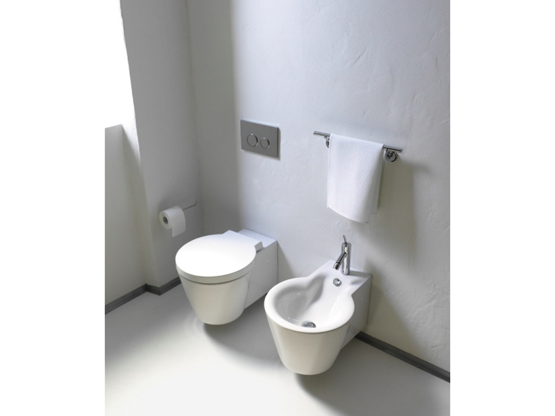 image gallery starck 1 toilet. Black Bedroom Furniture Sets. Home Design Ideas
