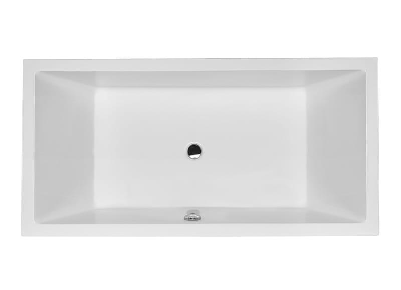 erreur 404 page non trouv e. Black Bedroom Furniture Sets. Home Design Ideas