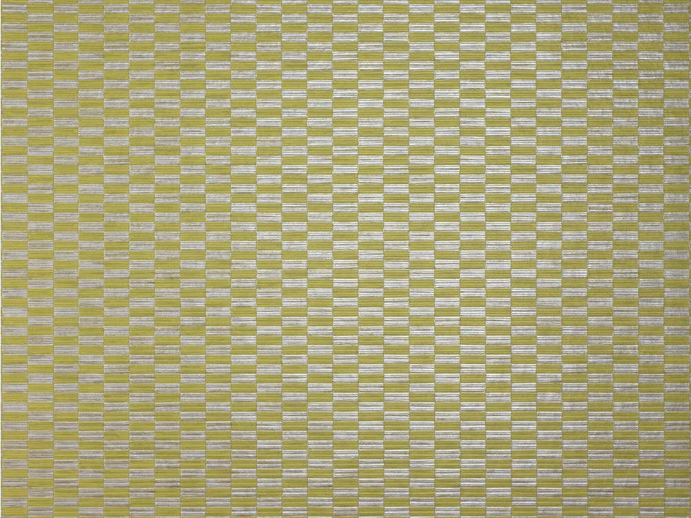 fabric wallpaper vinyl - photo #12
