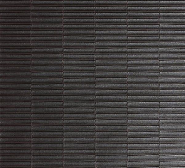 Papel pintado de tejido vinilo bambu 39 by dedar - Papel pintado vinilo ...
