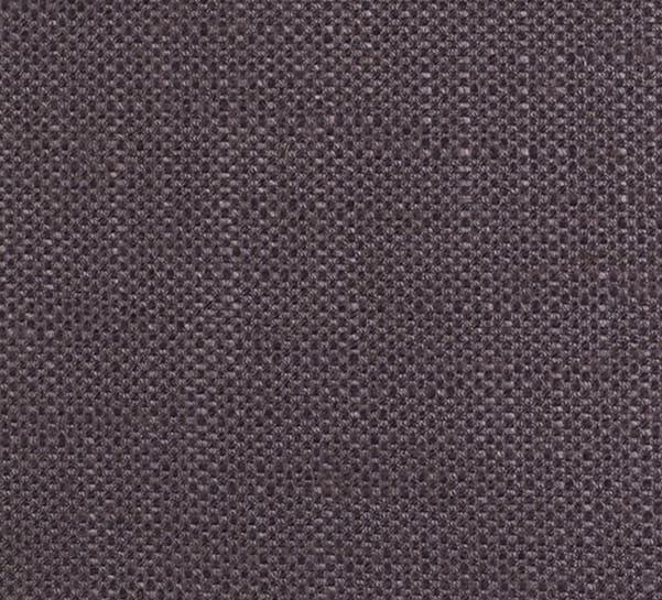 tissu uni pour rideaux flair by dedar. Black Bedroom Furniture Sets. Home Design Ideas