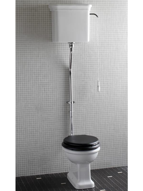 Etoile wc by devon devon - Bagno devon e devon ...