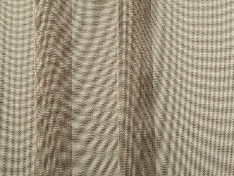 tissu uni ignifuge lavable en trevira cs zen by dedar. Black Bedroom Furniture Sets. Home Design Ideas