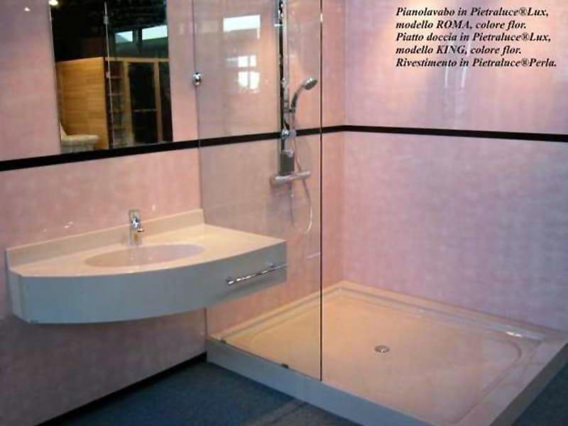 Forum disposizione bagno for Disposizione del piano piscina