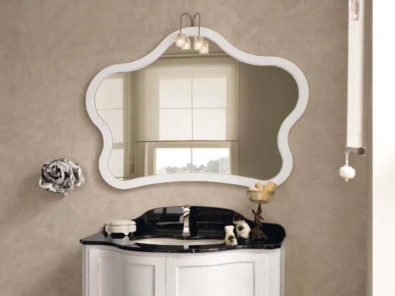 Bathroom Mirrors York york 1 | bathroom mirrorcerasa