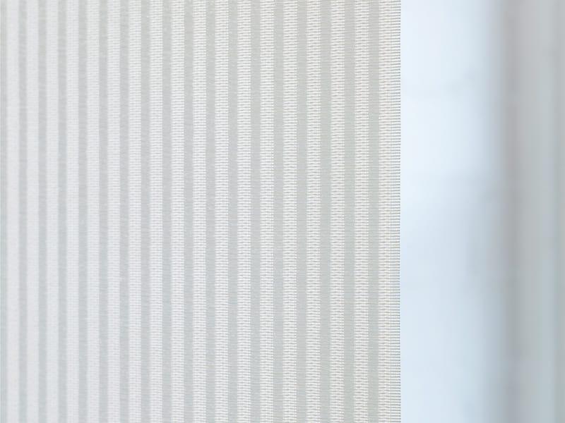 tissu pour rideaux vista by woodnotes design ritva puotila. Black Bedroom Furniture Sets. Home Design Ideas