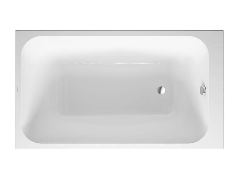 Vasca 140 80 boiserie in ceramica per bagno - Busco vasche da bagno ...