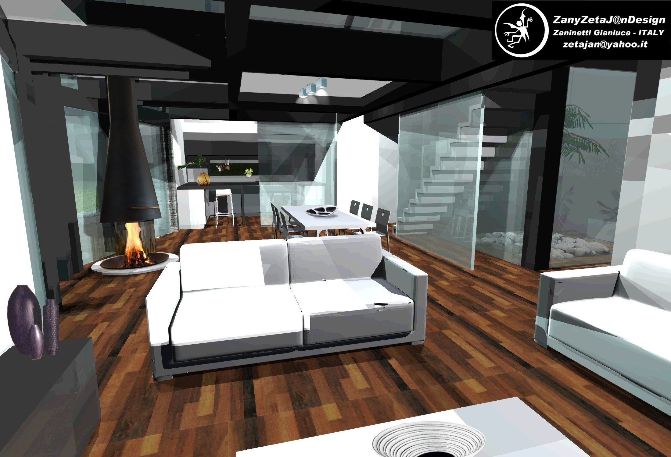 pin arcon 3d architect designer eleco objects free software for wallpaper on pinterest. Black Bedroom Furniture Sets. Home Design Ideas