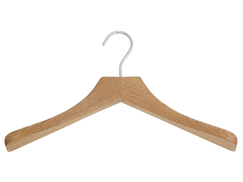 kleiderb gel aus holz coat hanger 0112 kollektion coat. Black Bedroom Furniture Sets. Home Design Ideas
