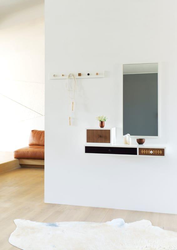 Collect mobile da ingresso by sch nbuch design wis design - Mobile d ingresso ...
