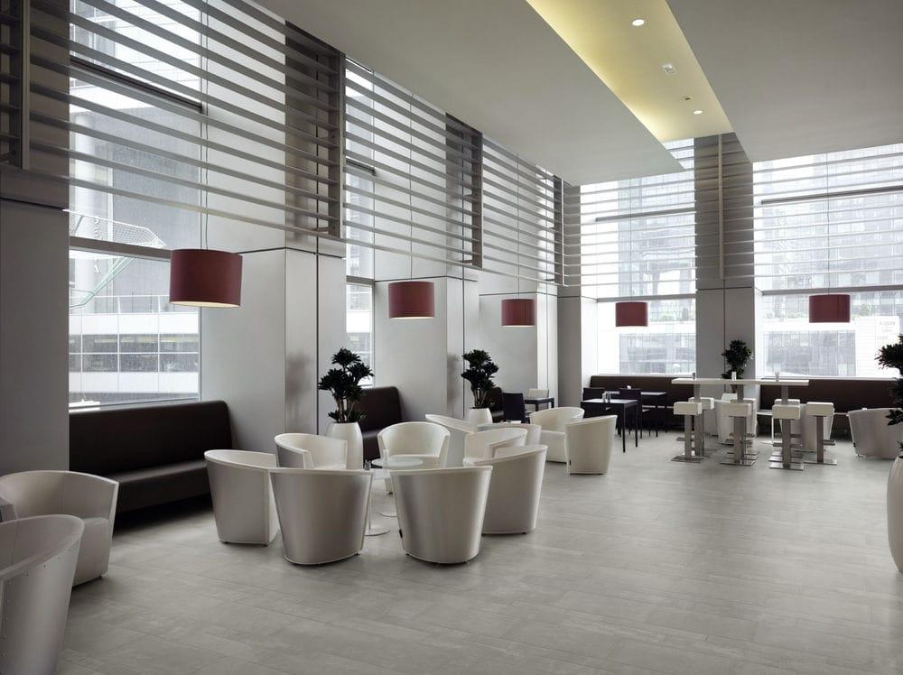 indoor outdoor wall floor tiles sistem n by marazzi. Black Bedroom Furniture Sets. Home Design Ideas