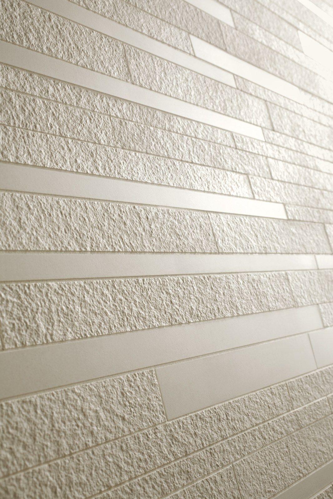 SISTEM B - Floor tiles from Marazzi Group Architonic