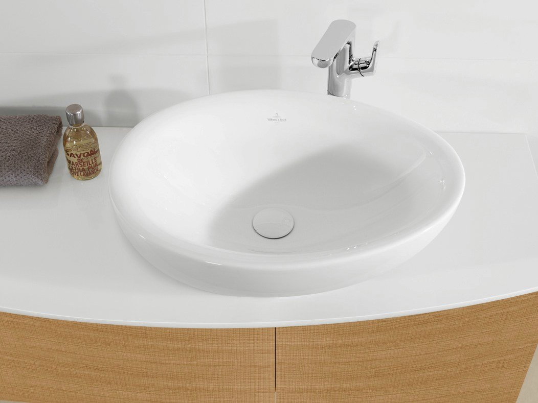 vasque villeroy et boch loop and friends 28 images eands kitchen bathroom laundry villeroy